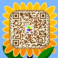 mmqrcode1558525049811.png