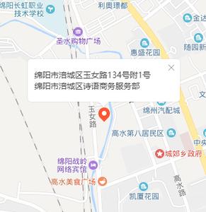 QQ图片20190426140803.png
